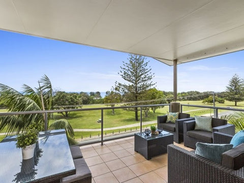 Marine Parade Display Home 9