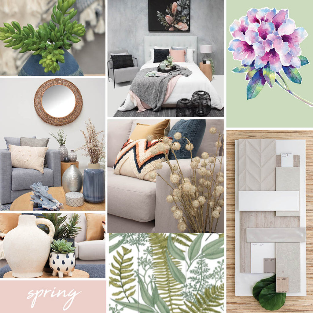 Update-Your-Interior-For-Spring