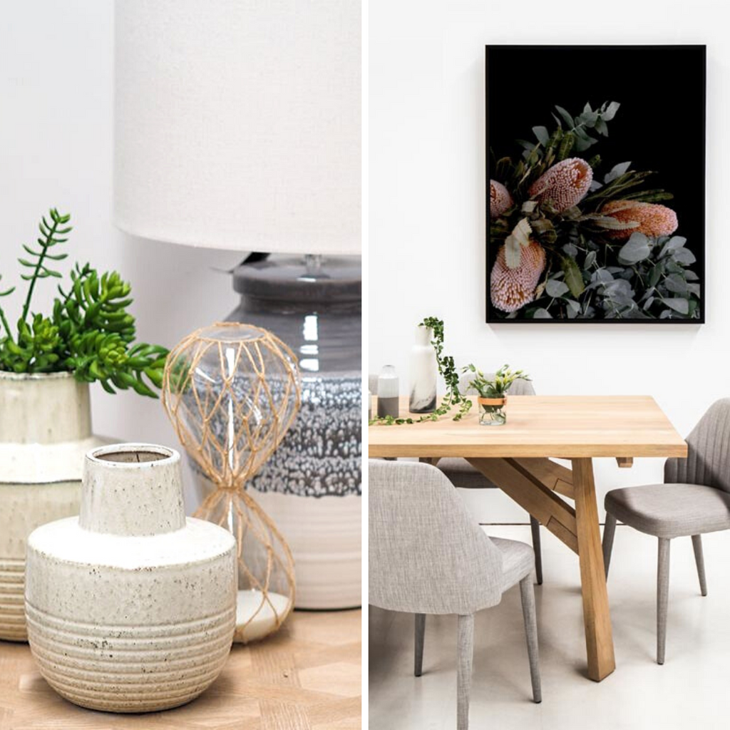 neutrals-blog-how-to-dining-decor-lounge-decoration.png