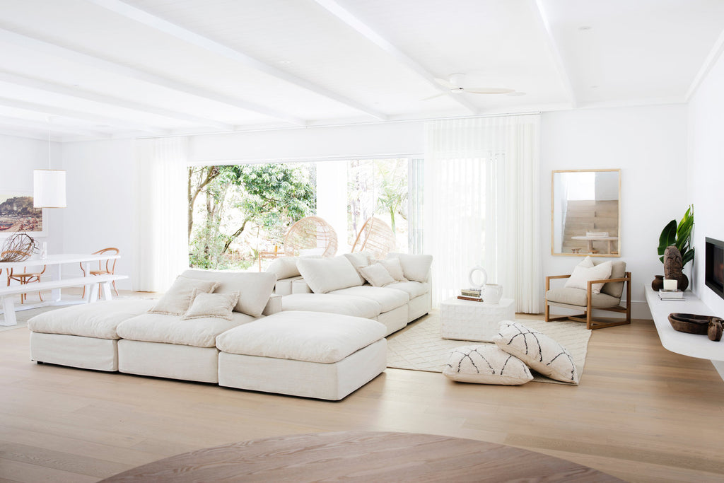 neutrals-trend-how-to-living-room-design-texture.jpeg