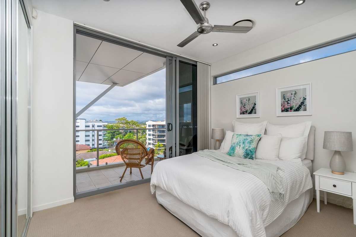 pre-sale-property-styling-tweed-heads-nsw-guest-bedroom-style