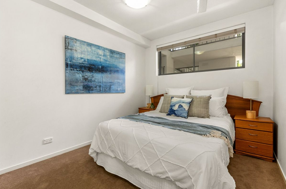 presale-property-styling-casuarina-guest-bedroom