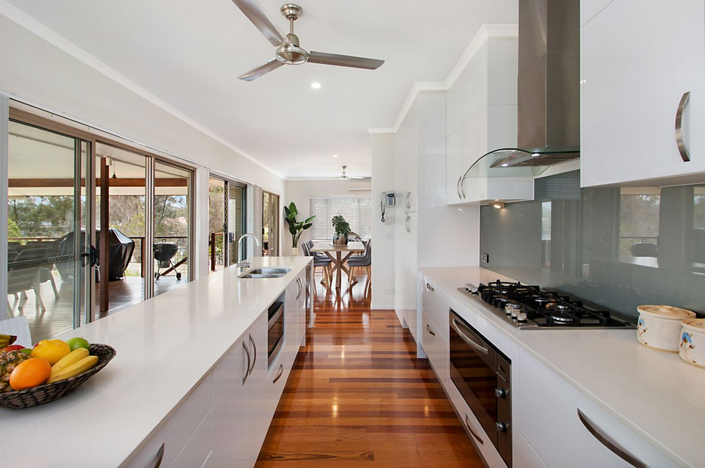 property-staging-pottsville-kitchen-dining