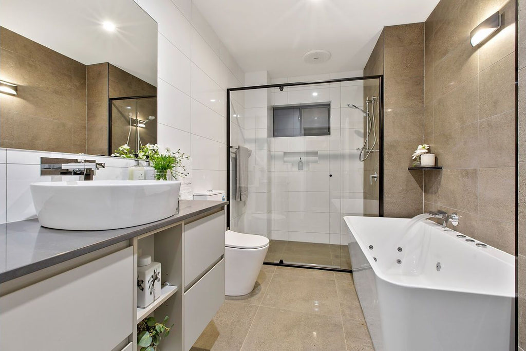property-styling-bathroom