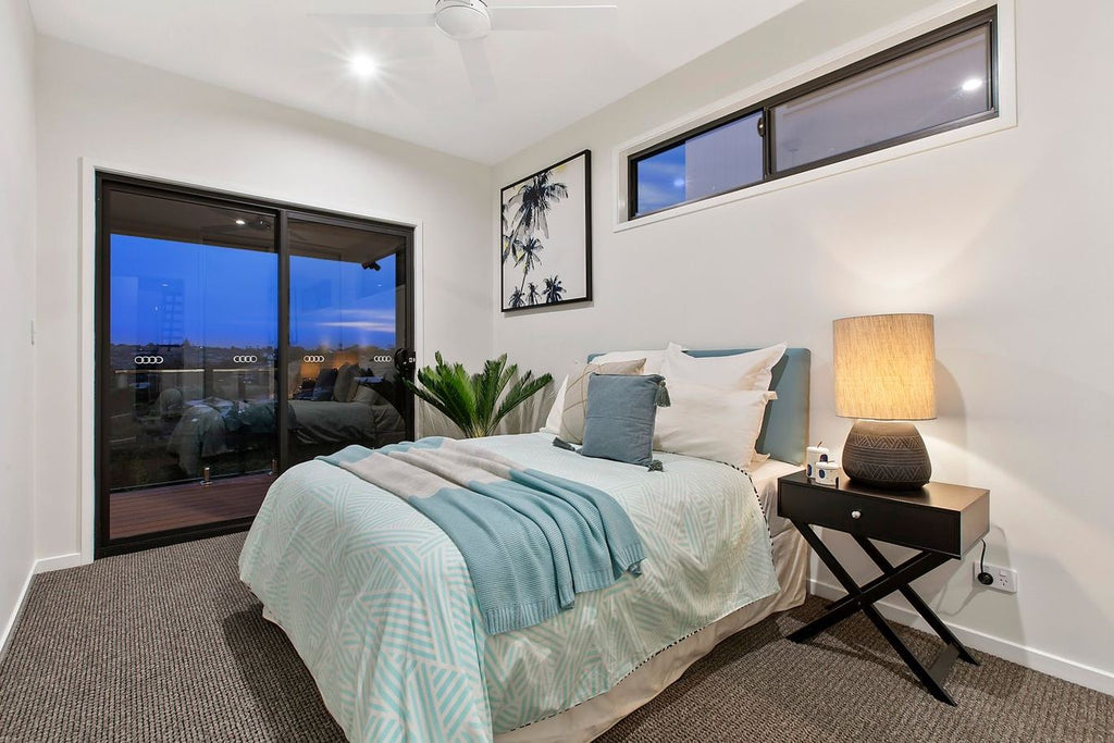 property-styling-bedroom-3