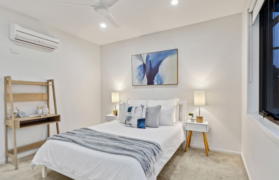 property-styling-casuarina-bedroom-two