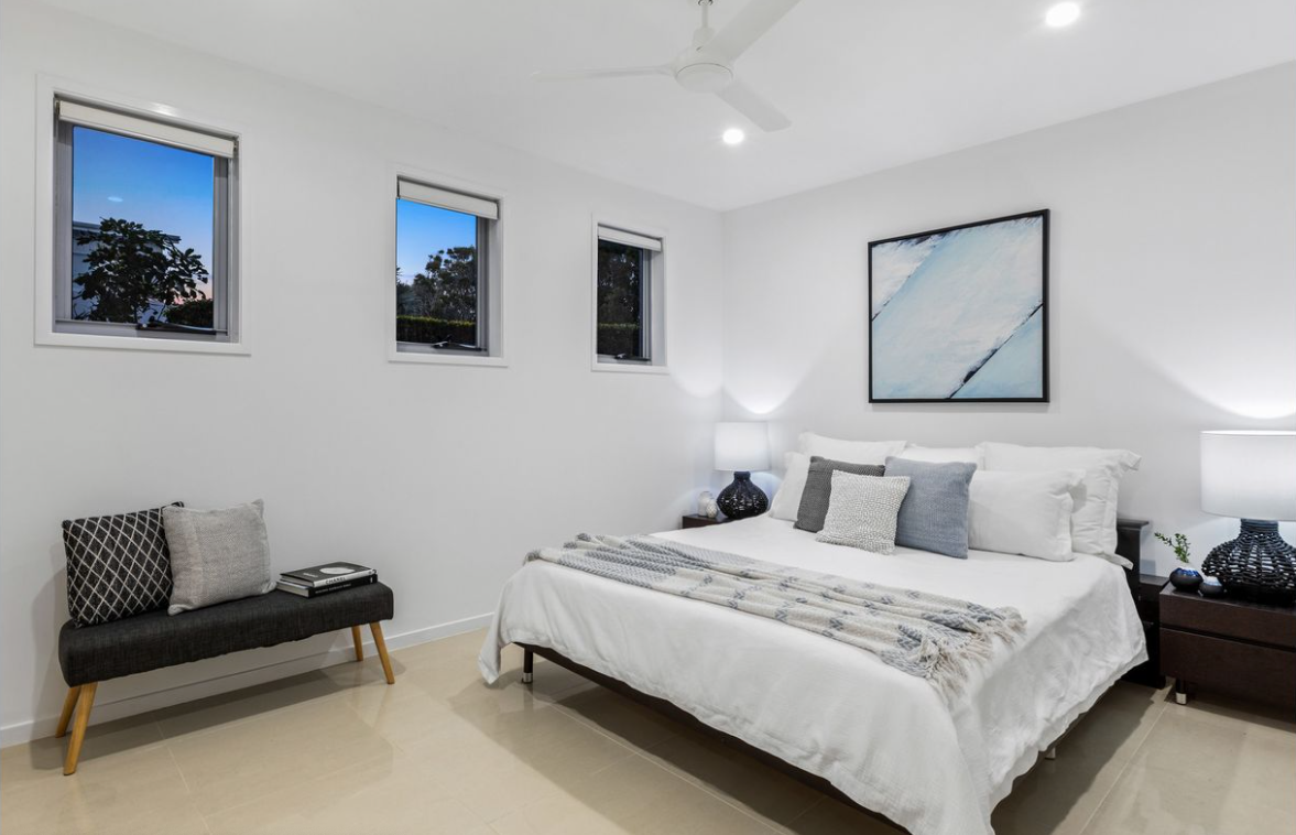 property-styling-casuarina-guest-bedroom