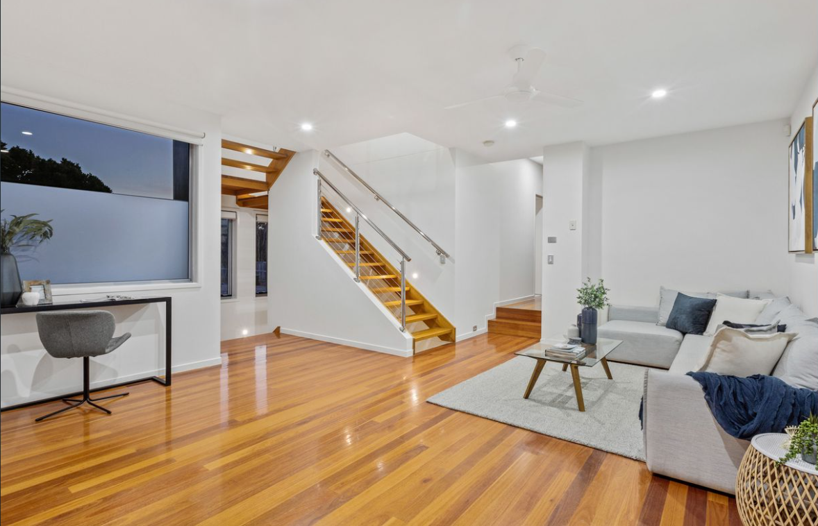 property-styling-casuarina-living-room-two-kids-area