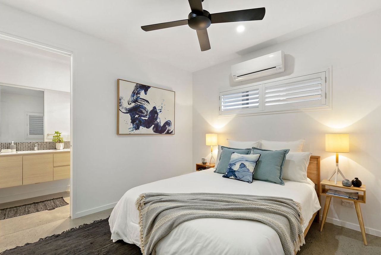 property-styling-for-sale-casuarina-guest-bedroom