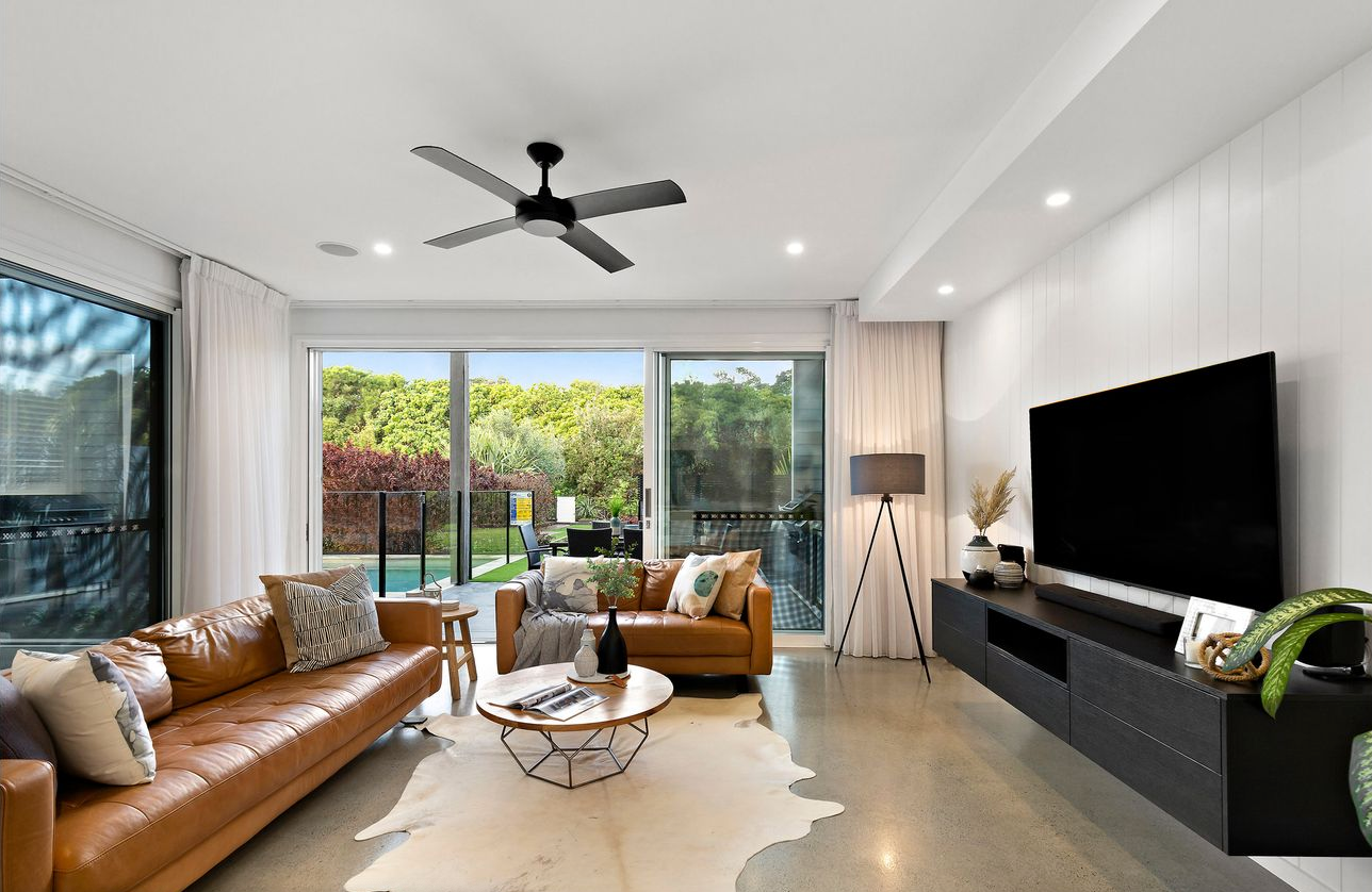 property-styling-for-sale-casuarina-living-room
