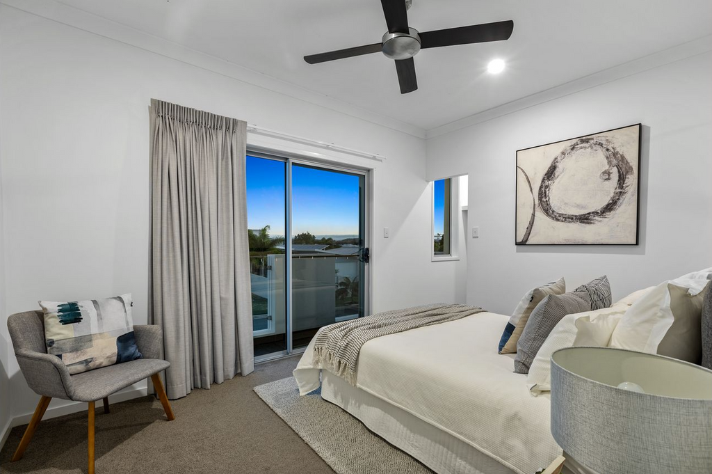 property-styling-for-sale-kingscliff-bedroom-3