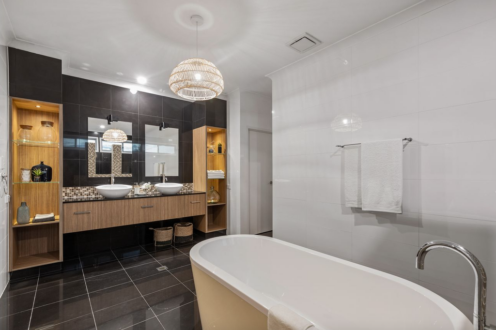 property-styling-for-sale-kingscliff-ensuite-bathroom