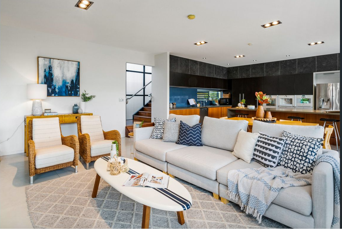 property-styling-for-sale-pottsville-main-living-room