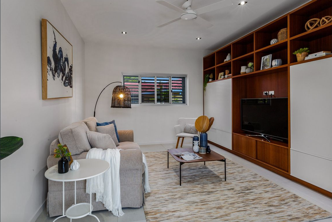 property-styling-for-sale-pottsville-second-living-room