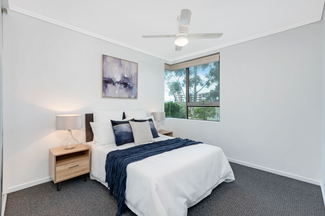 property-styling-for-sale-robina-qld-bedroom-three-style