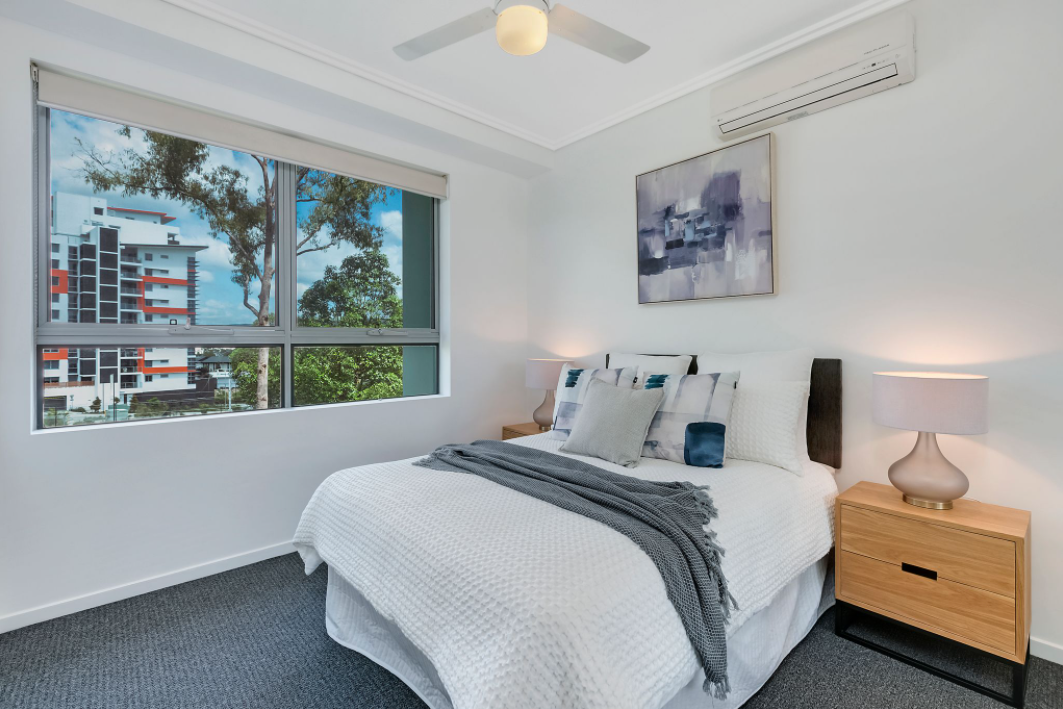 property-styling-for-sale-robina-qld-bedroom-two-style
