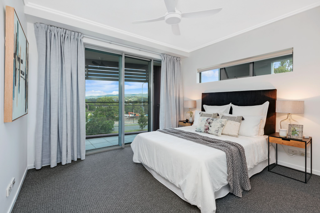 property-styling-for-sale-robina-qld-master-bedroom-style