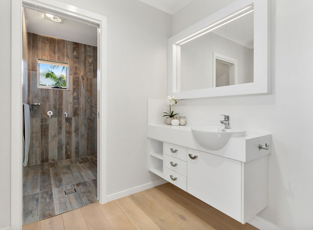 property-styling-kingscliff-country-coastal-family-bathroom