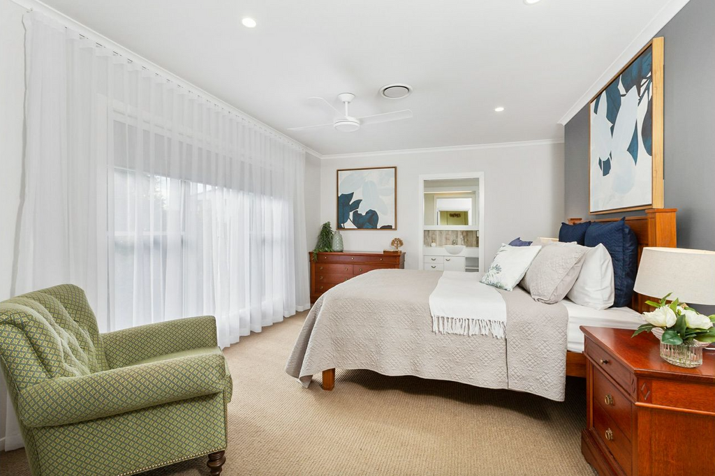 property-styling-kingscliff-country-coastal-main-bedroom