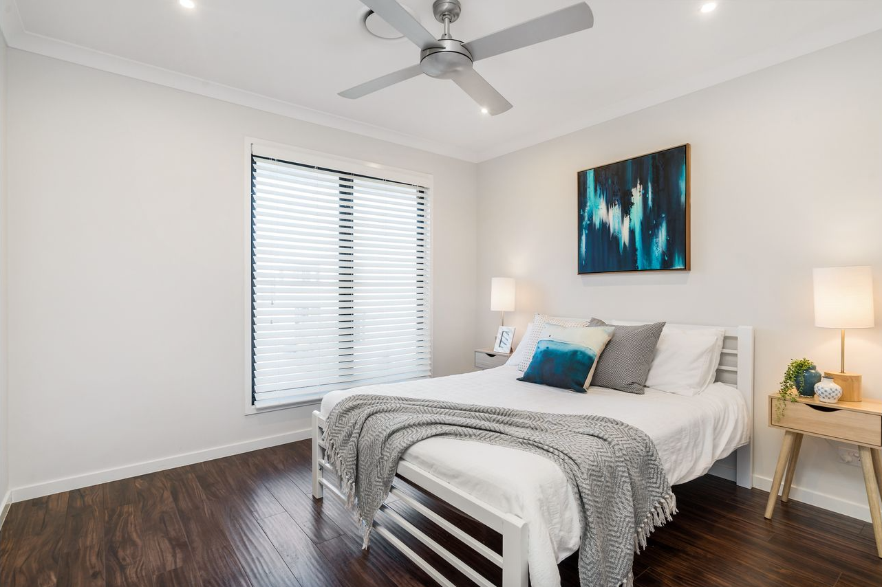 property-styling-kingscliff-interior-bedroom-two