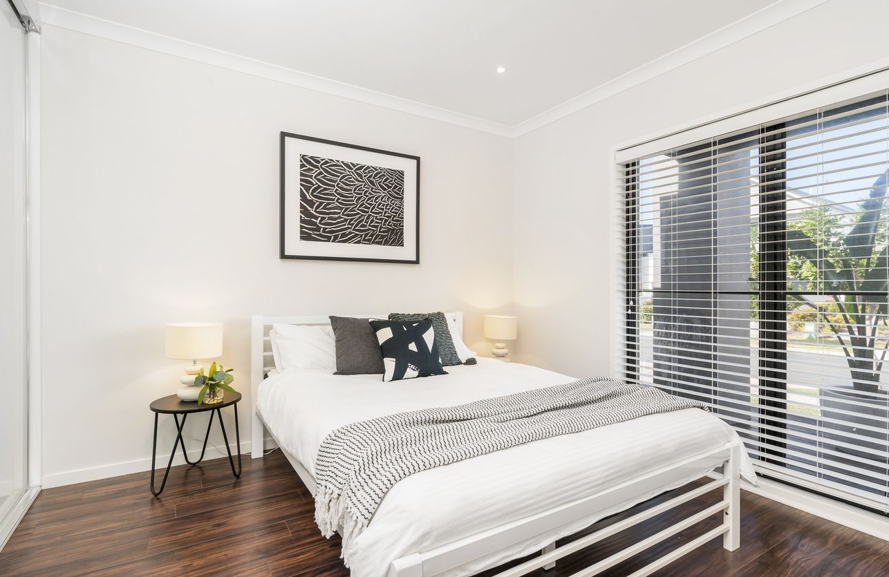 property-styling-kingscliff-interior-guest-bedroom