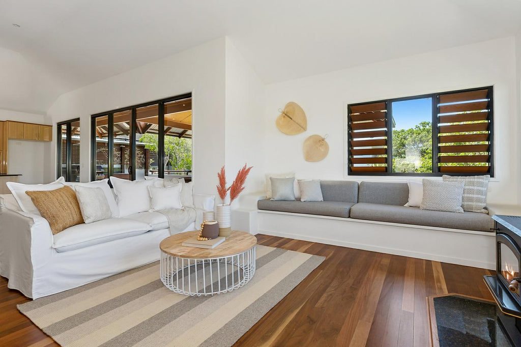 property-styling-living-room