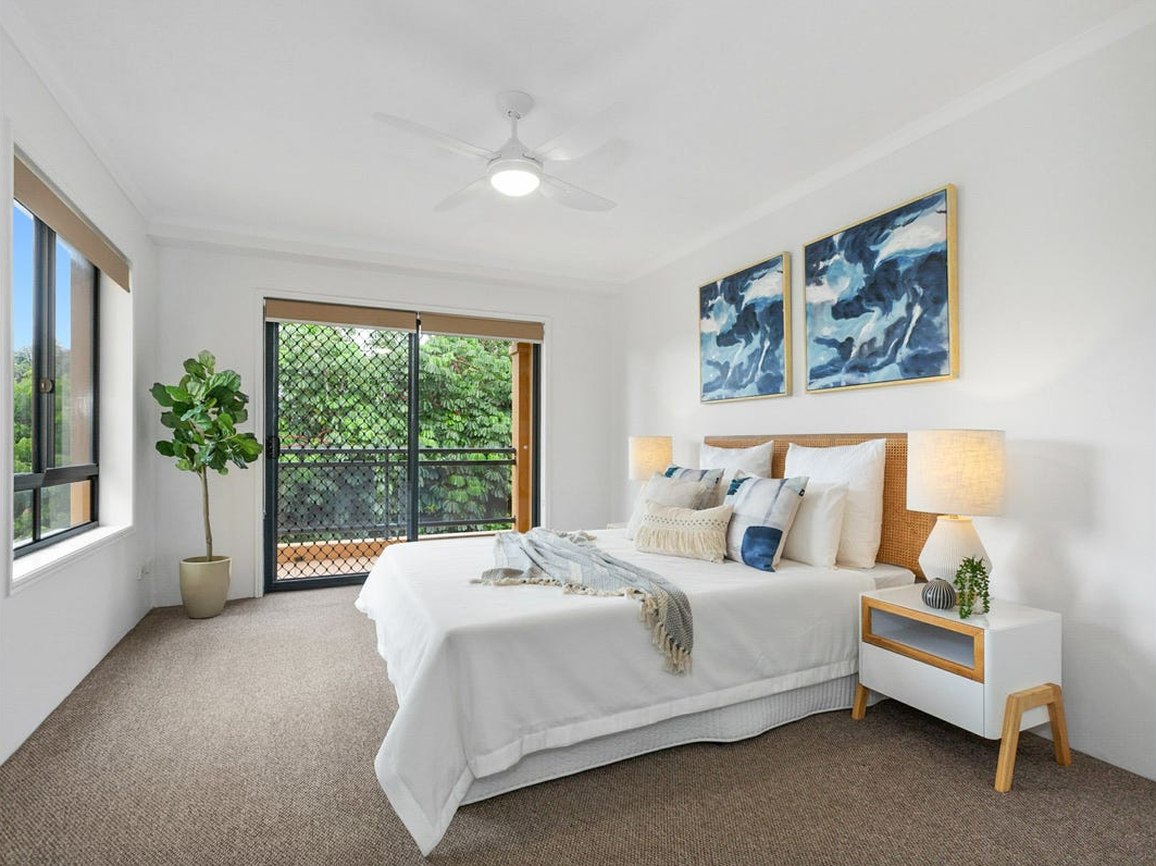 property-styling-main-bedroom