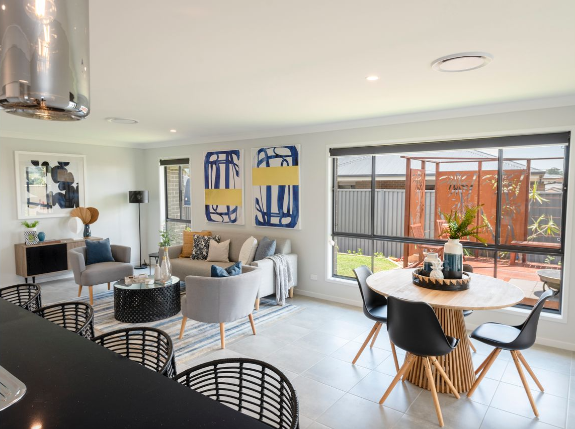 property-styling-nsw-north-coast-main-living-space