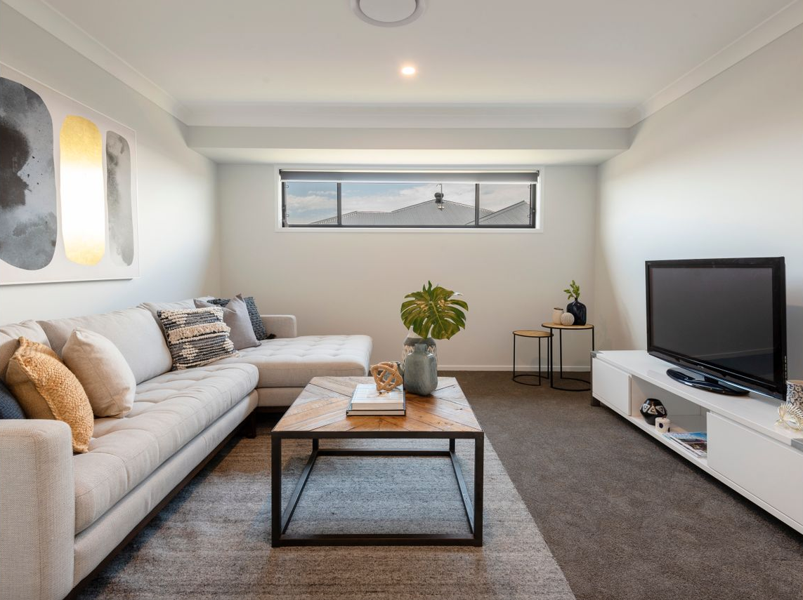 property-styling-nsw-north-coast-media-room-second-living