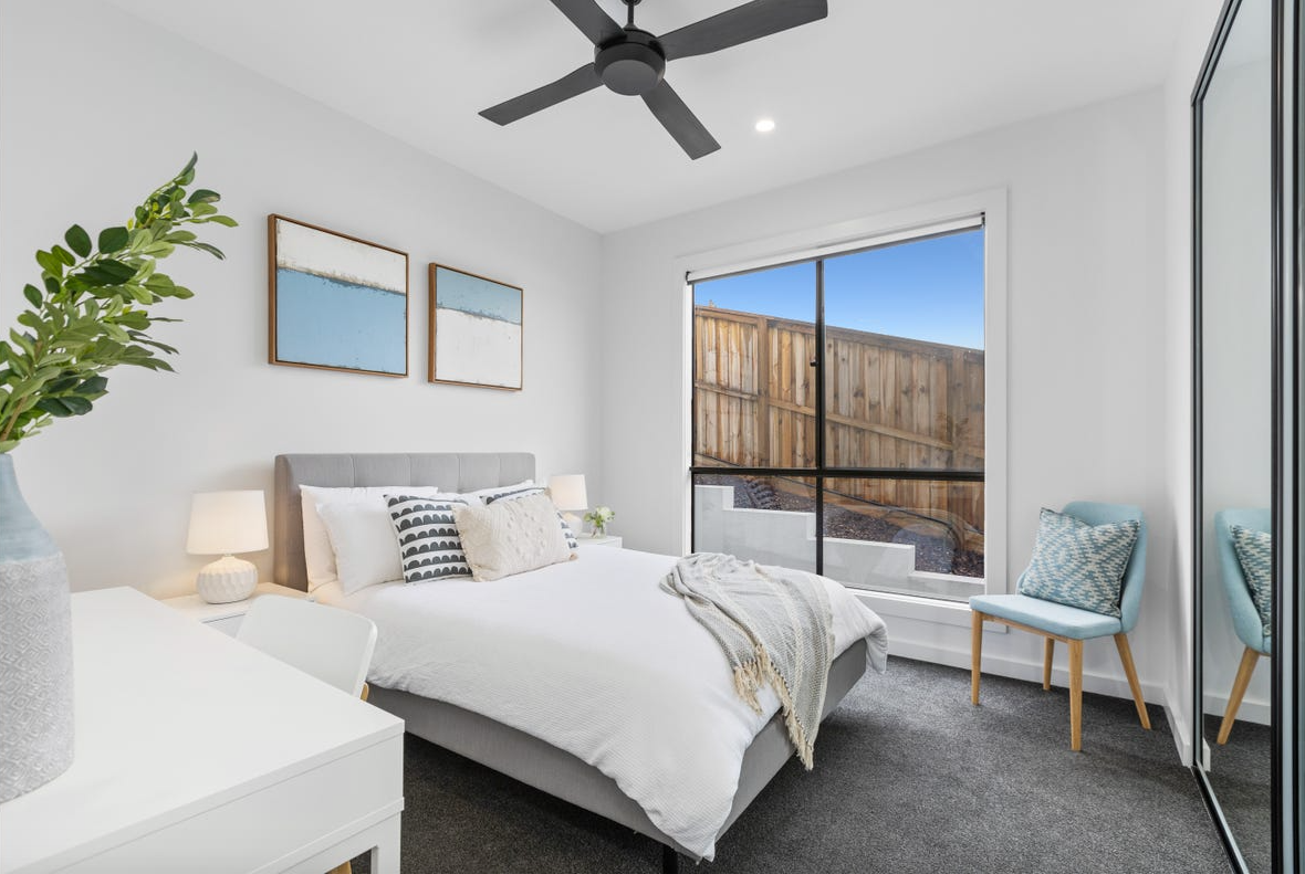 property-styling-nsw-terranora-bedroom-two