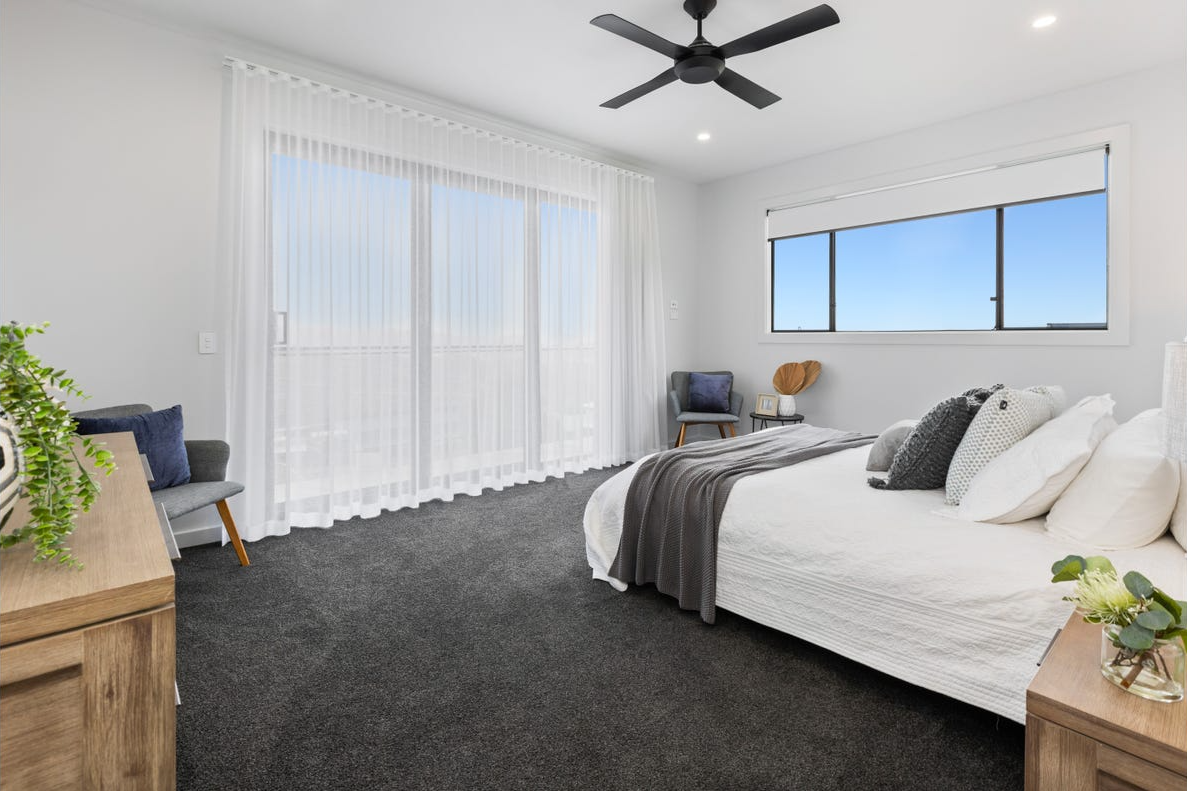 property-styling-nsw-terranora-master-bedroom