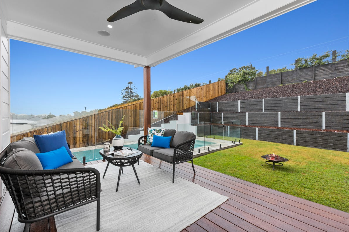 property-styling-nsw-terranora-outdoor-patio