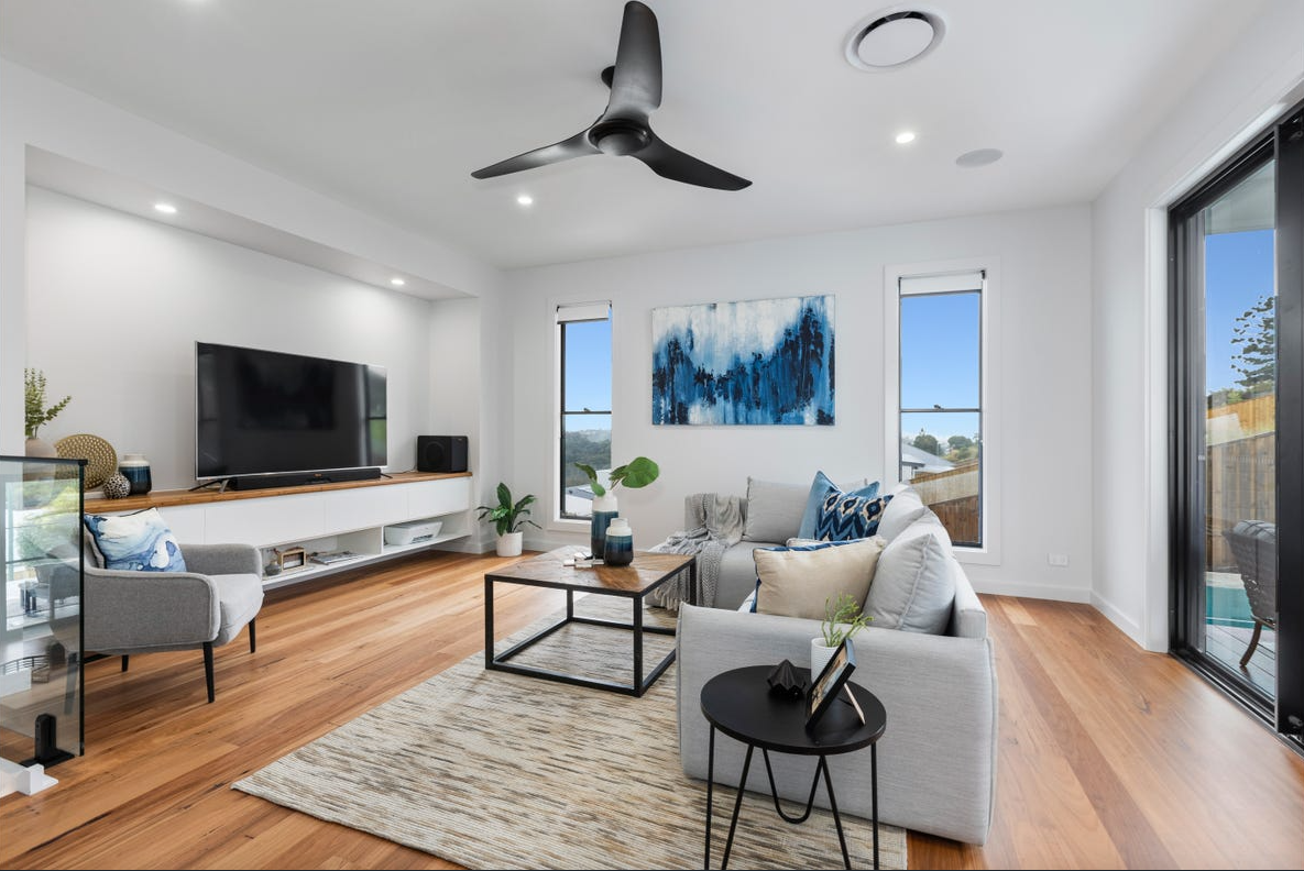 property-styling-nsw-terranora-second-lounge-room