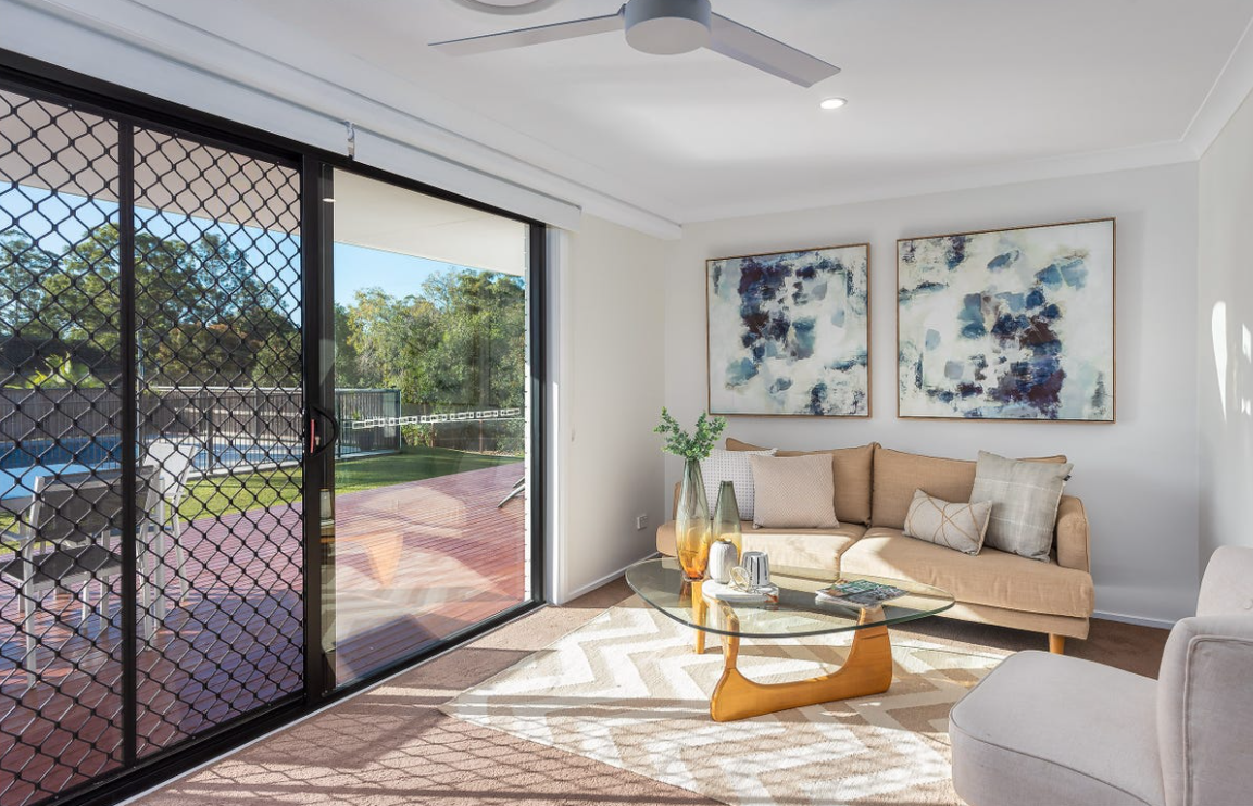 property-styling-qld-family-home-grannyflat-apartment
