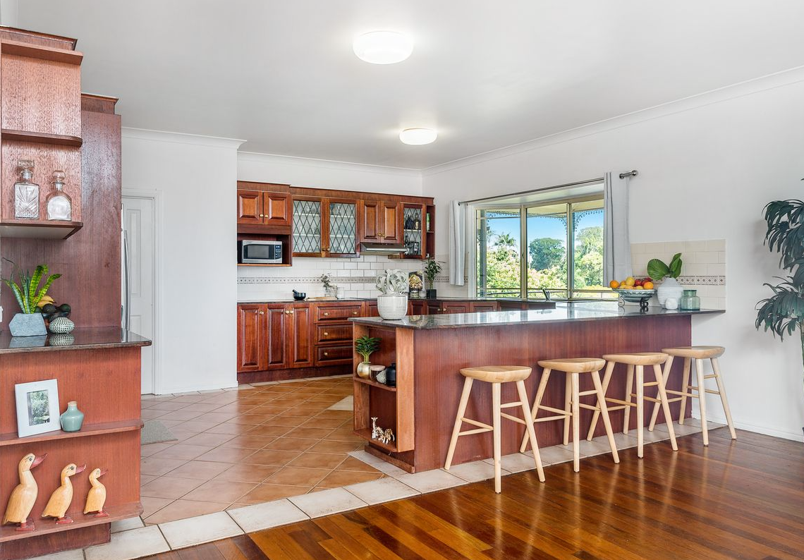 property-styling-terranora-nsw-kitchen