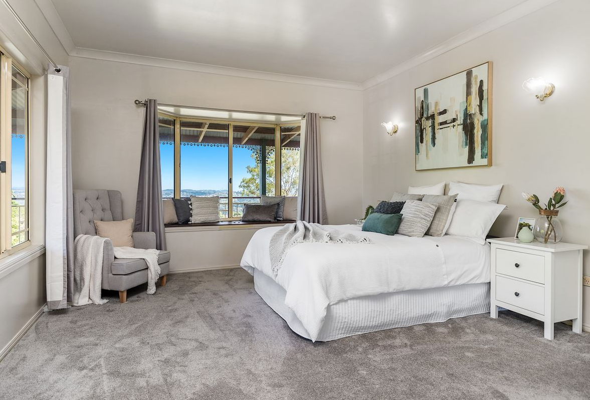 property-styling-terranora-nsw-master-bedroom