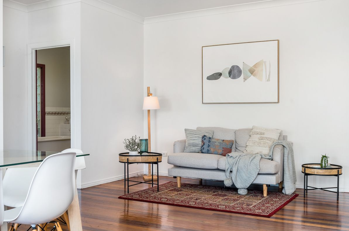 property-styling-terranora-nsw-second-living-reading-nook