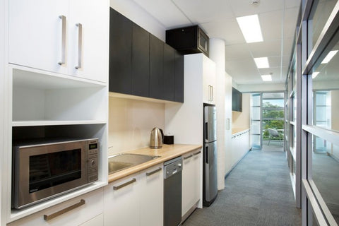 Kingscliff Offices 7