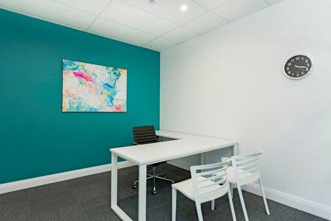 Kingscliff Offices 6