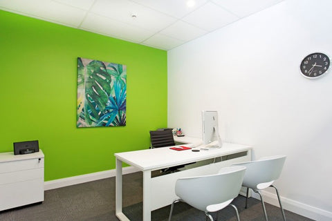 Kingscliff Offices 5