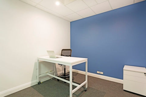 Kingscliff Offices 4