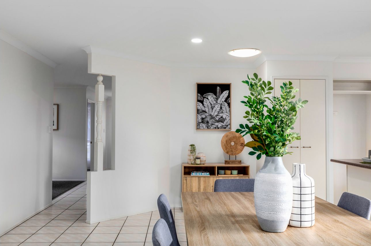 tweed-coast-property-styling-cabarita-dining-room-style