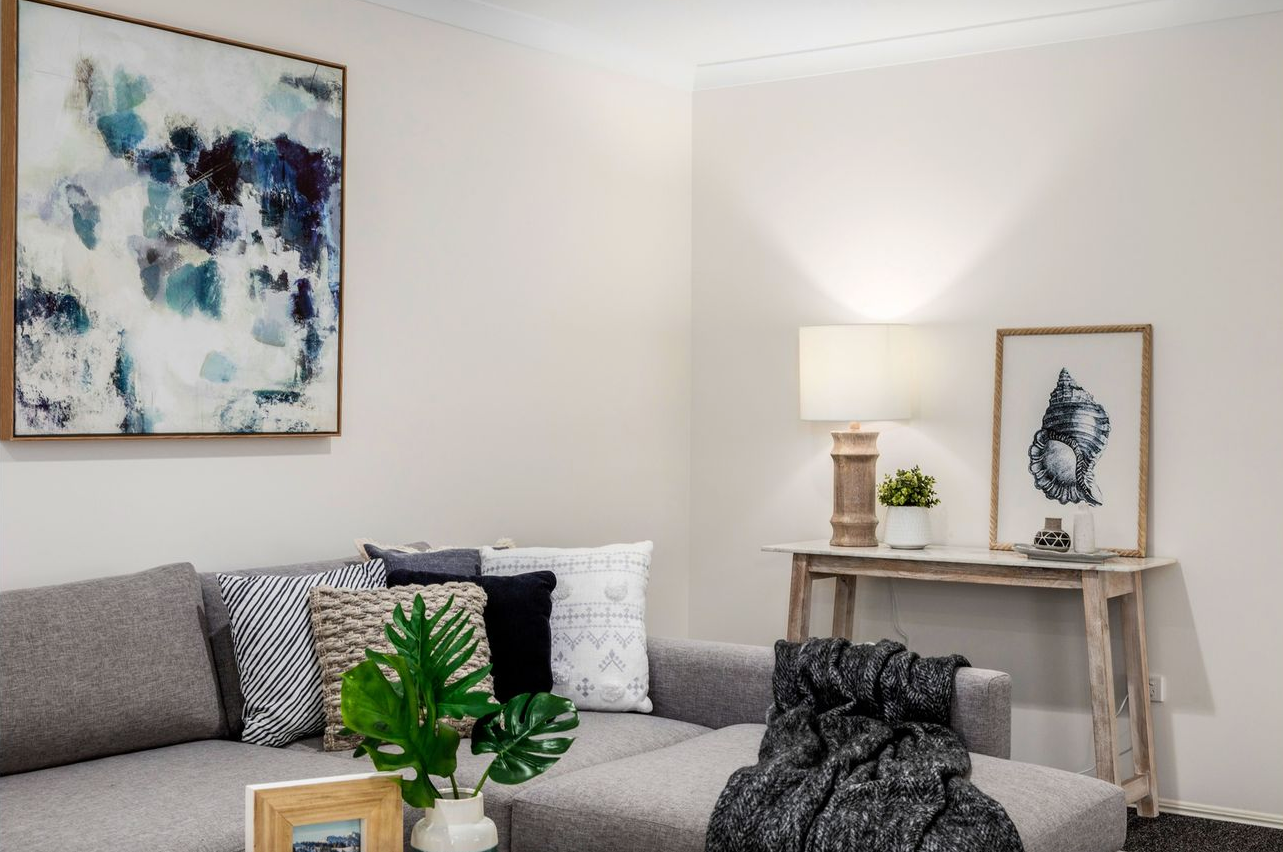 tweed-coast-property-styling-cabarita-living-room-style