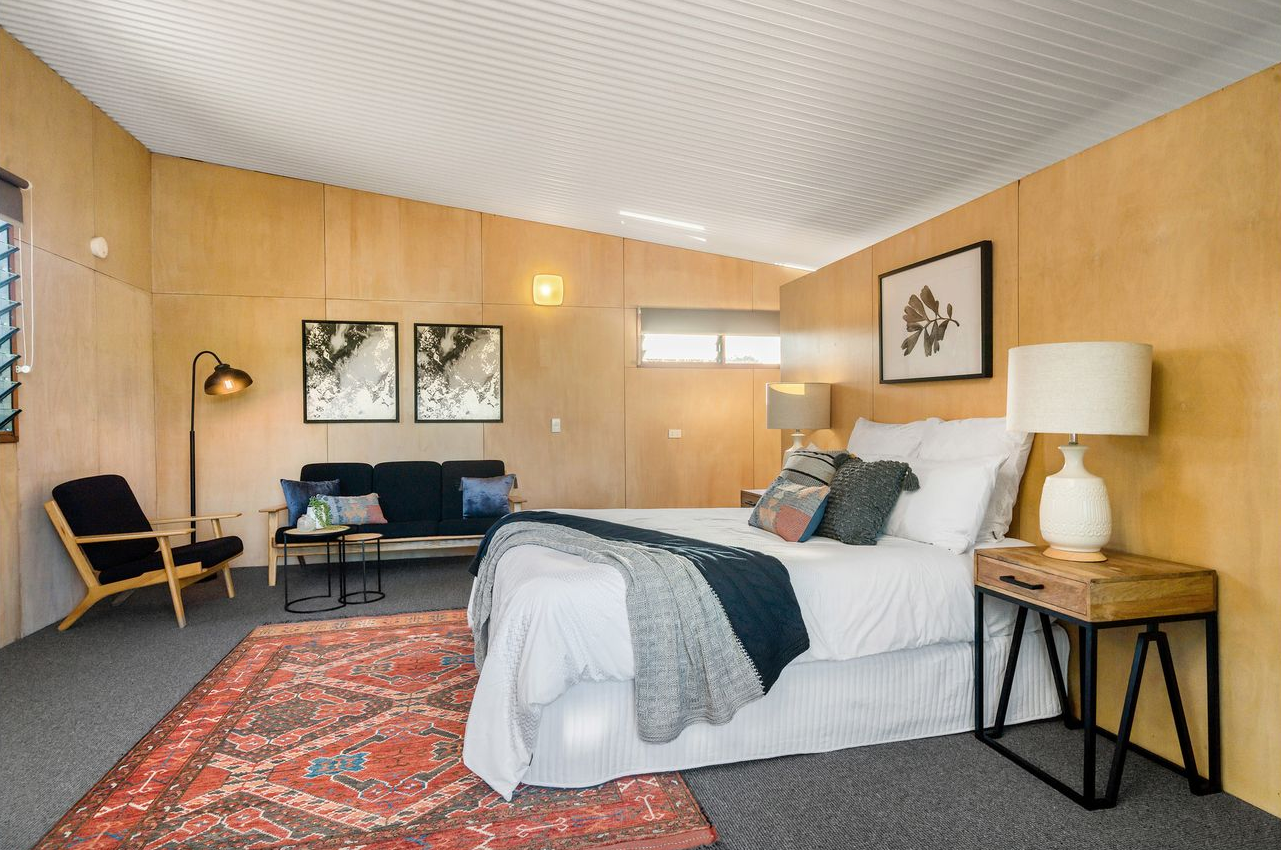 tweed-coast-property-styling-casuarina-guest-suite