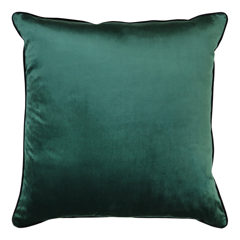Clifton Cushion