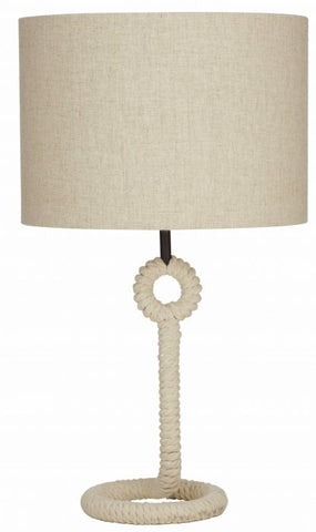 Kiki Table Lamp