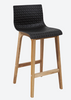 Rhone Bar Stools