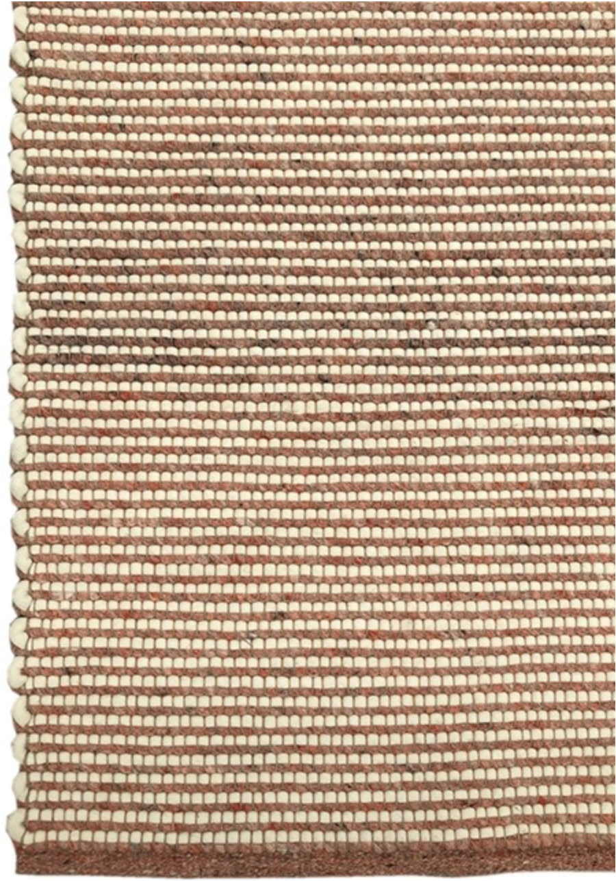 Pinnacle Floor Rug