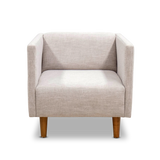 Melba Occasional Chair