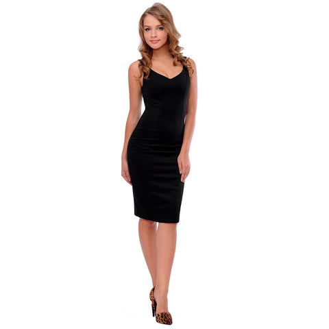 ALEYNA party dress - The Little Black Dress Co.  - 1
